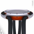 albert-2-award-winner-design-image.png