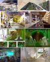 interiorAndEquipment.jpg