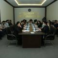 konferenciya-tashkent.jpg