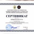 sertifik.jpg