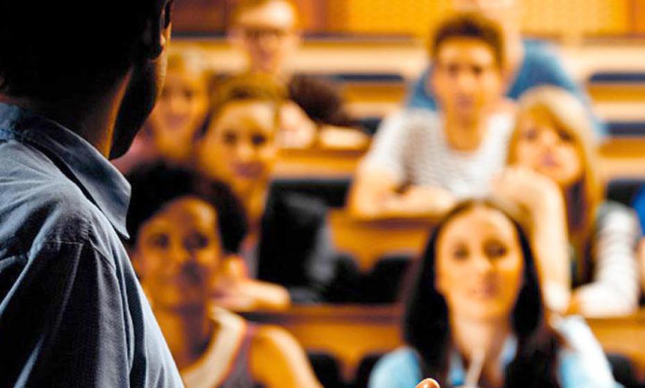 Заседание комиссии по переводу студентов